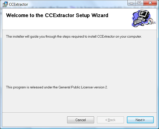 public:gsoc:ccextractor_setup_3_1.jpg
