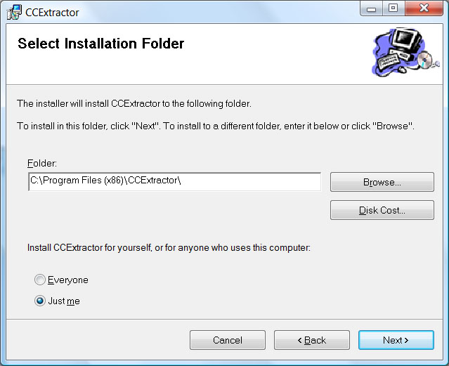 public:gsoc:ccextractor_setup_4_1.jpg