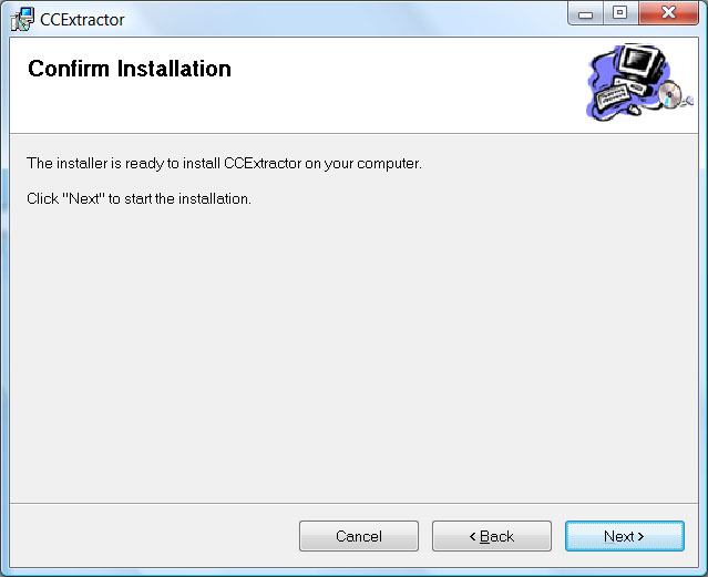public:gsoc:ccextractor_setup_5_1.jpg