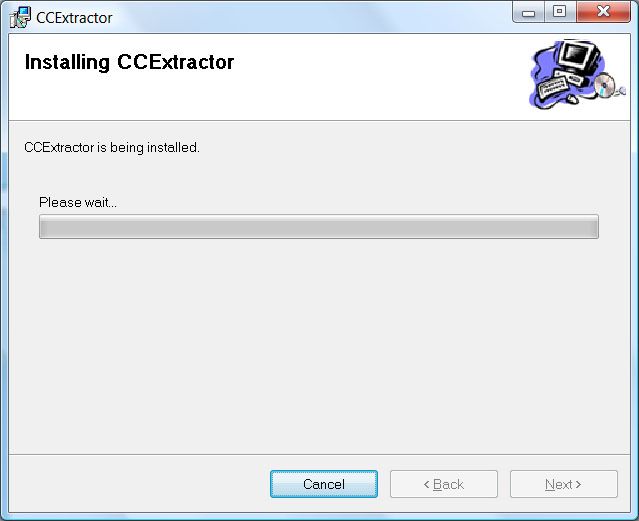 public:gsoc:ccextractor_setup_6_1.jpg