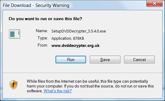public:gsoc:dvd_decrypter_download_1.jpg